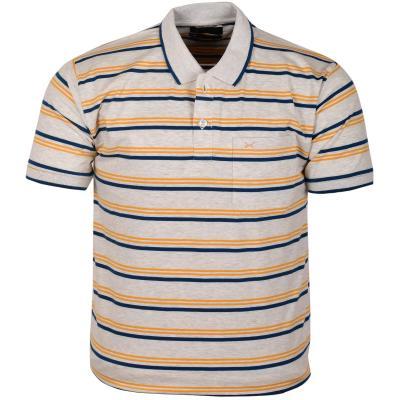 T-Shirt_A33345