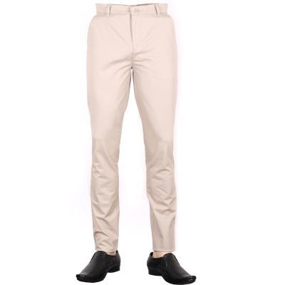 Trouser_19342