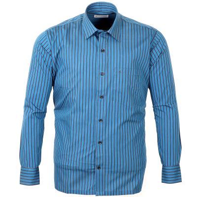 Formal Shirt_22734