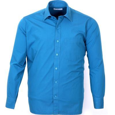 Formal Shirt_24749