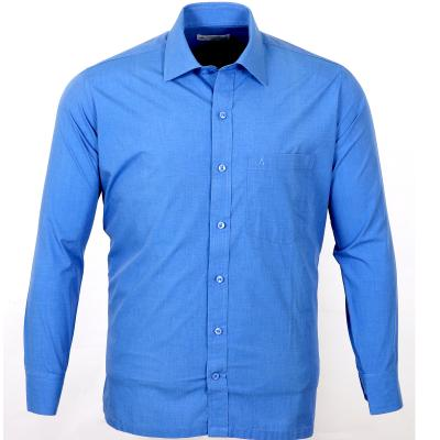 Formal Shirt_24752
