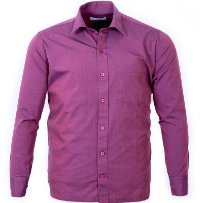 Formal Shirt_24754
