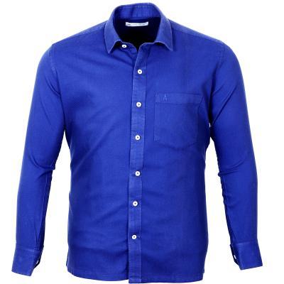 Formal Shirt_27088