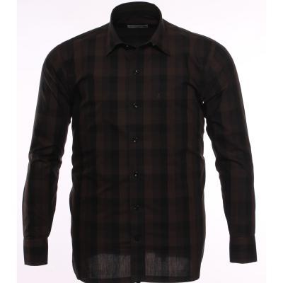 Formal Shirt_22203