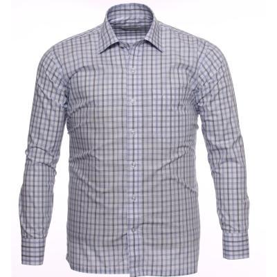 Formal Shirt_22129