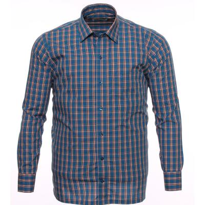 Formal Shirt_22123