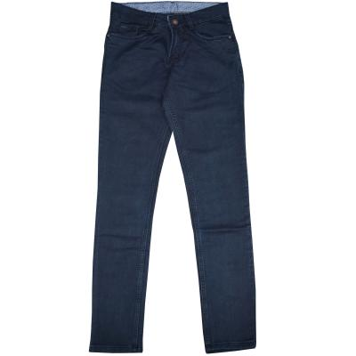 Jeans_A30231