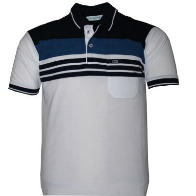 T-Shirt_30829