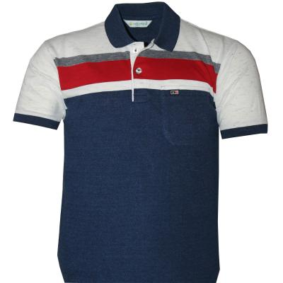 T-Shirt_29232