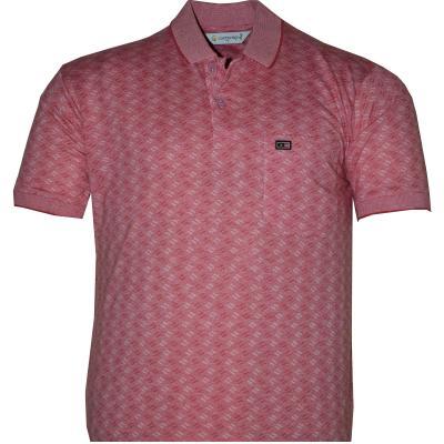 T-Shirt_30532