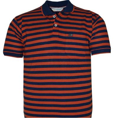 T-Shirt_30540