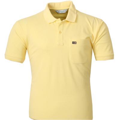 T-Shirt_25593