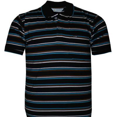 T-Shirt_30725