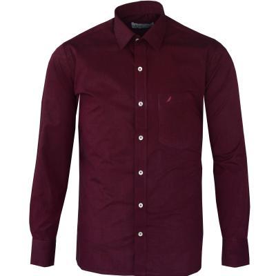 Formal Shirt_29606