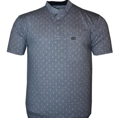 T-Shirt_P29212