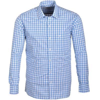 Formal Shirt_31635