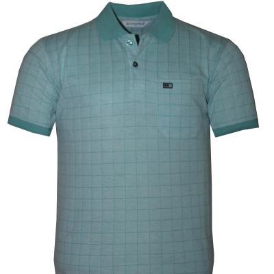 T-Shirt_30542