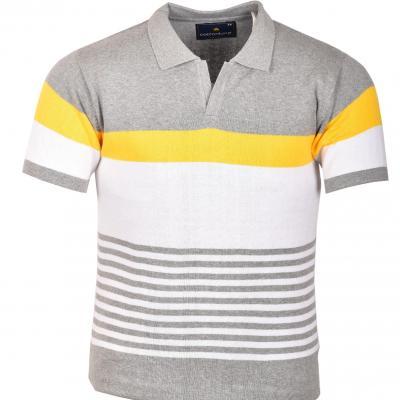 T-Shirt_32121