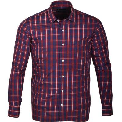 Formal Shirt_32329