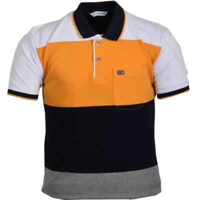 T-Shirt_33248
