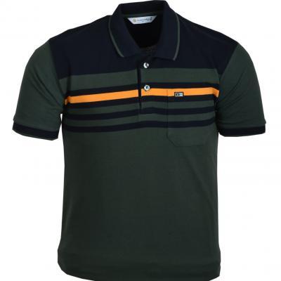 T-Shirt_32772