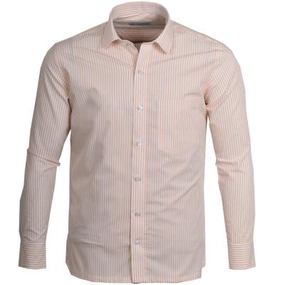 Formal Shirt_31889