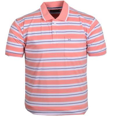 T-Shirt_33318