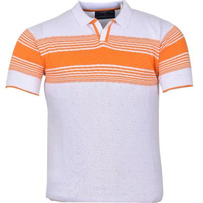 T-Shirt_32112