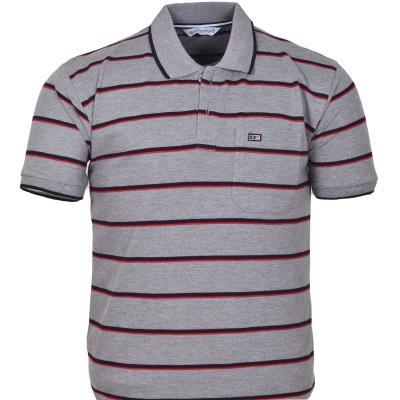 T-Shirt_32673