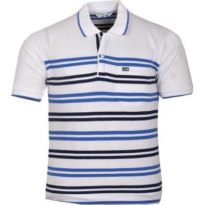 T-Shirt_32790