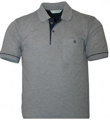 T-Shirt_A25601