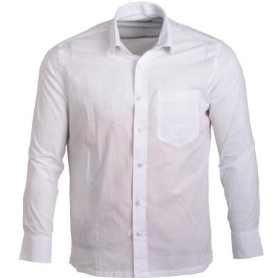 Formal Shirt_8874