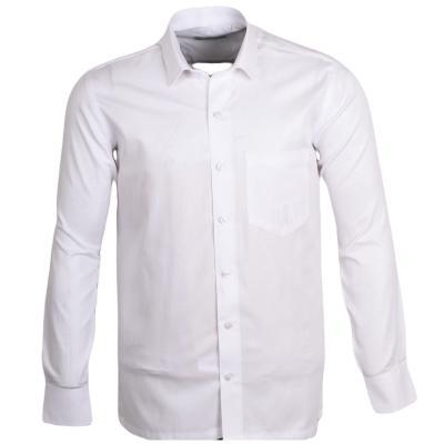 Formal Shirt_34762