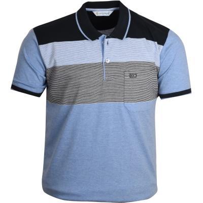 T-Shirt_33254
