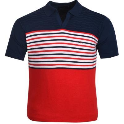 T-Shirt_C33806