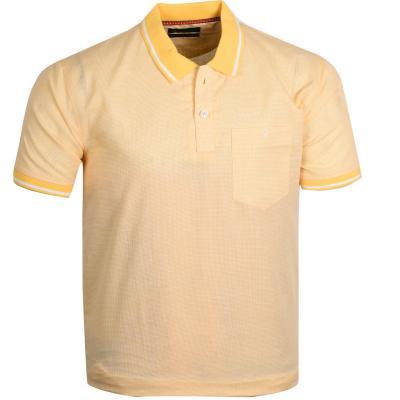 T-Shirt_I31676