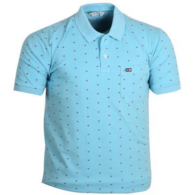 T-Shirt_P33127