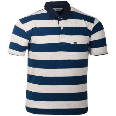 T-Shirt_33225