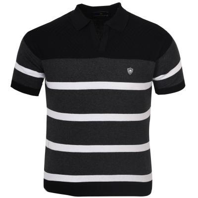 T-Shirt_C33792