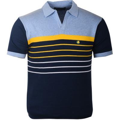 T-Shirt_C33803