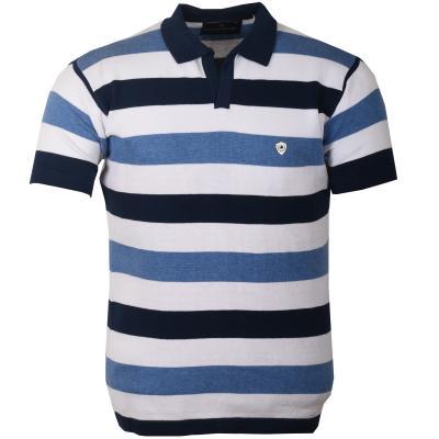 T-Shirt_C33797