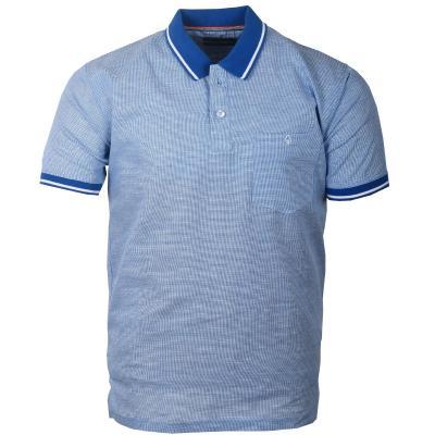 T-Shirt_I31681