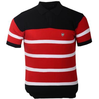 T-Shirt_C33793