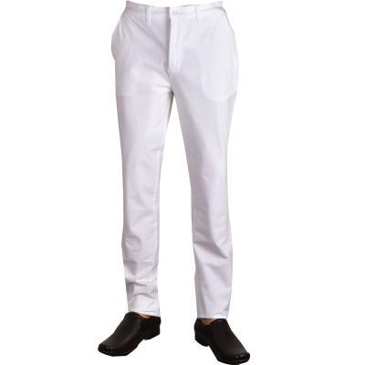 Trouser_31802