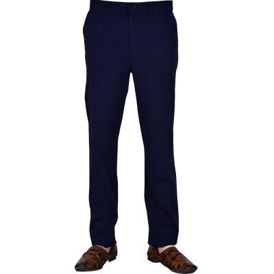 Trouser_31791
