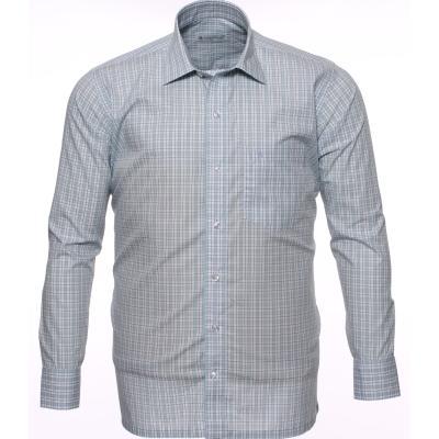 Formal Shirt_22116