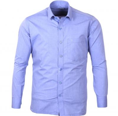 Formal Shirt_32696